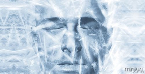 Criogenia Humana - Skylab
