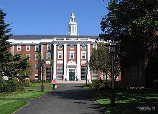 Harvard_thumb