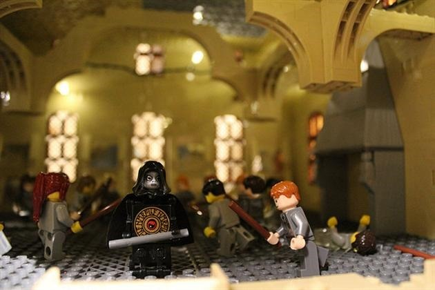 LEGO-Harry-Potter-Hogwarts-School-of-Witchcraft-and-Wizardry-3