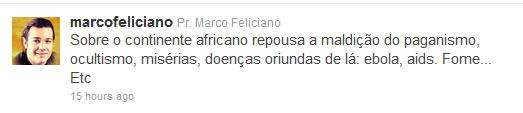 Marco-Feliciano-twitter-4