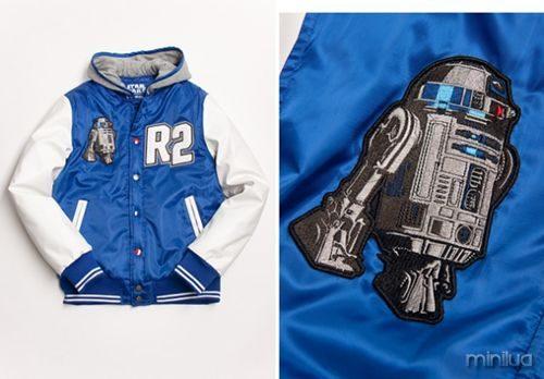 Star Wars Jacket_03