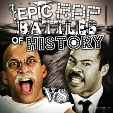 Gandhi-vs-Martin-Luther-King-Jr
