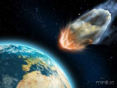 asteroide (1)