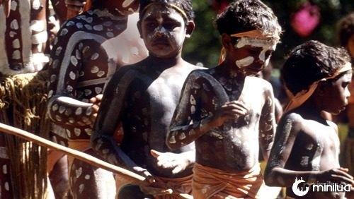 explore-events-aboriginal-festivals