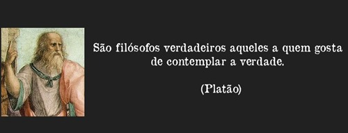frase-sao-filosofos-verdadeiros-aqueles-a-quem-gosta-de-contemplar-a-verdade-platao-161096