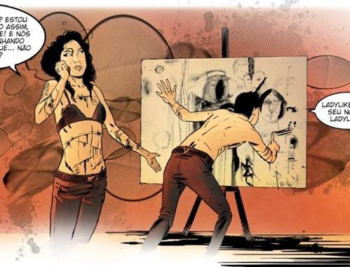 hq-retrata-um-dos-encontros-de-amy-com-o-vocalista-junkie-das-bandas-libertines-e-babyshambles-pete-doherty-com-quem-ela-teria-pintado-um-quadro-feito-com-seu-sangue-1365629012145_615x470