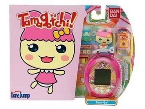 tamagotchi-rosa-long-jump-pronta-entrega_MLB-O-3616966807_012013