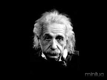 teoria_relatividade_01