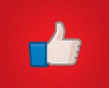 E se os heróis curtissem no Facebook?
