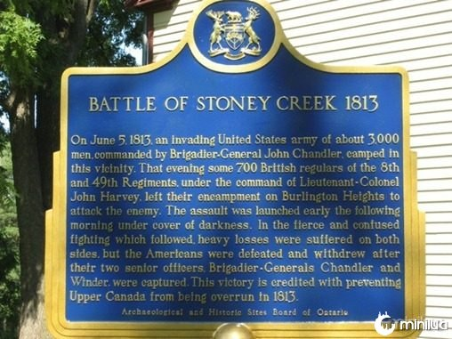 Battle_of_Stoney_Creek