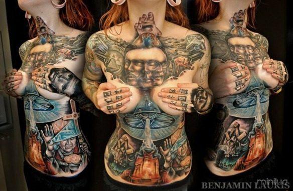 blaukis_tattoo_06