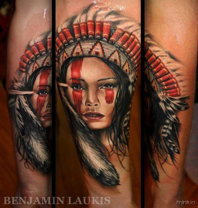 blaukis_tattoo_19