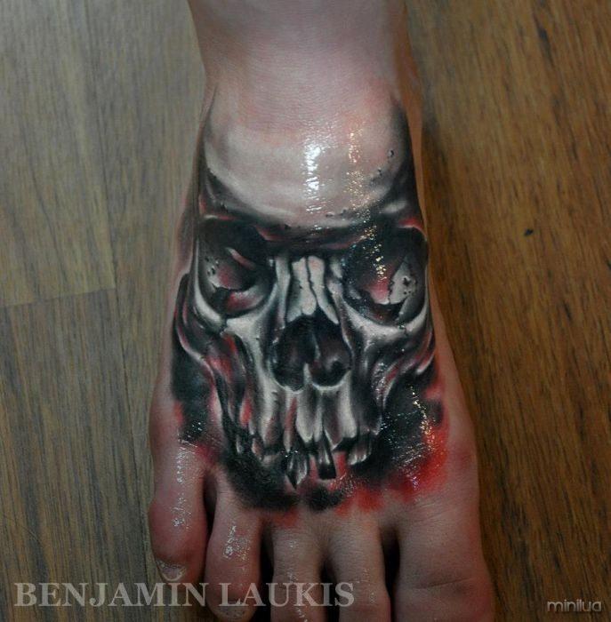 blaukis_tattoo_30