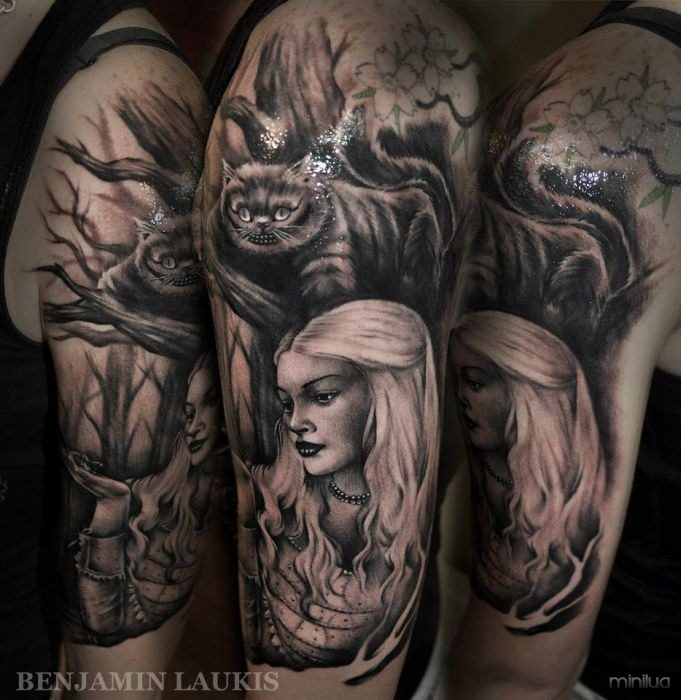 blaukis_tattoo_31