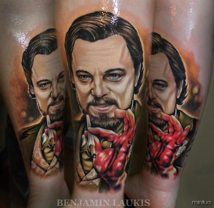 blaukis_tattoo_40