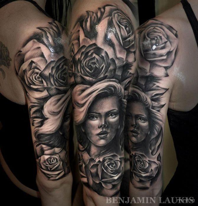 blaukis_tattoo_47