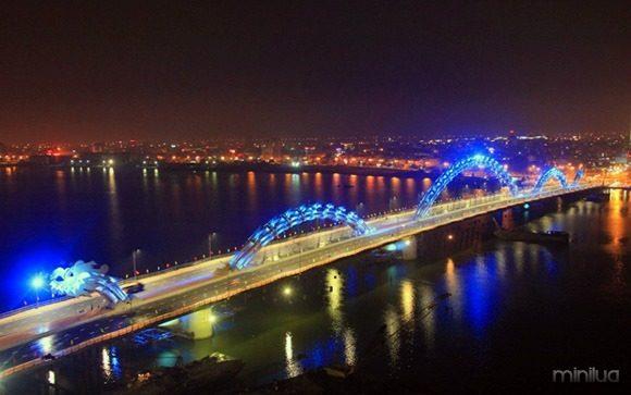dragon-bridge-blue
