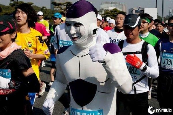 fantasias_maratona_toquio_01