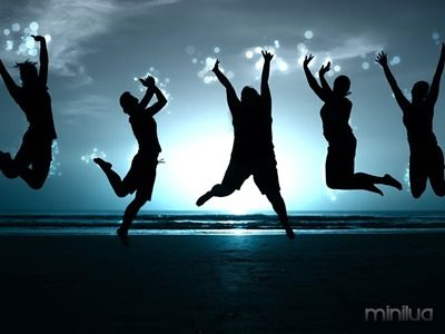 feliz_busca_felicidade