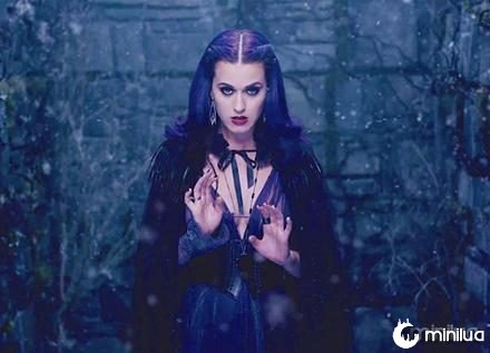 katy perry illuminati wide awake video meaning music