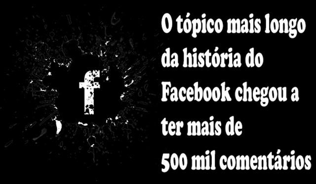 097996-black-paint-splatter-icon-social-media-logos-facebook-logo