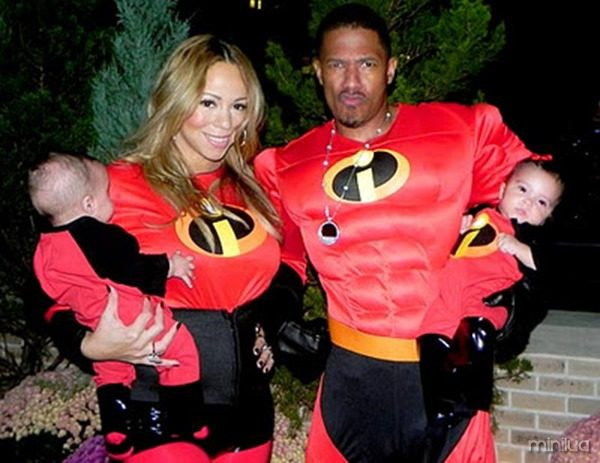 1319469272_mariah-carey-nick-cannon-article