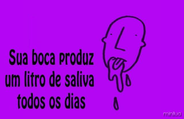 2011-01-28