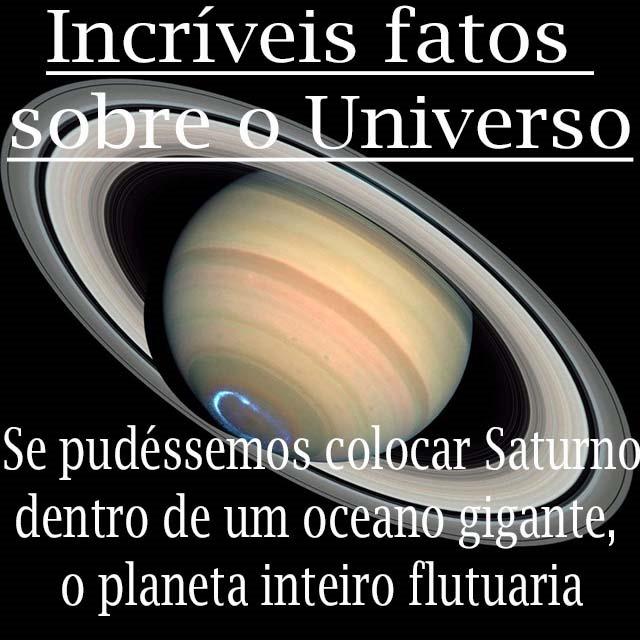 45958_Papel-de-Parede-Planeta-Saturno--45958_1280x1024