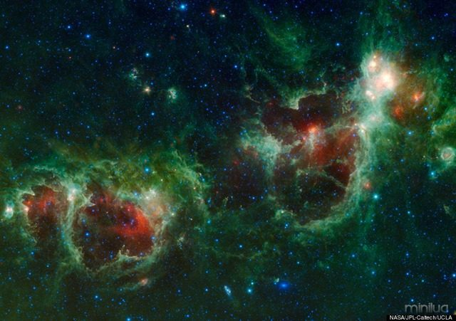 CASSIOPEIA-HEART-AND-SOUL-NEBULAE