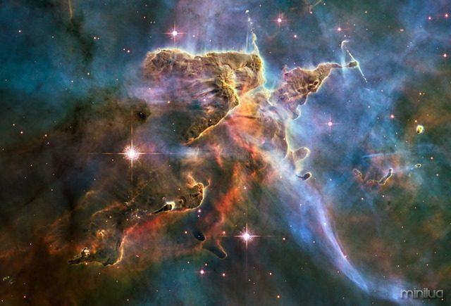 Carina_Nebula_Landscape