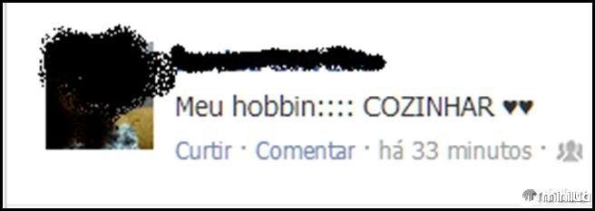 Hobbin