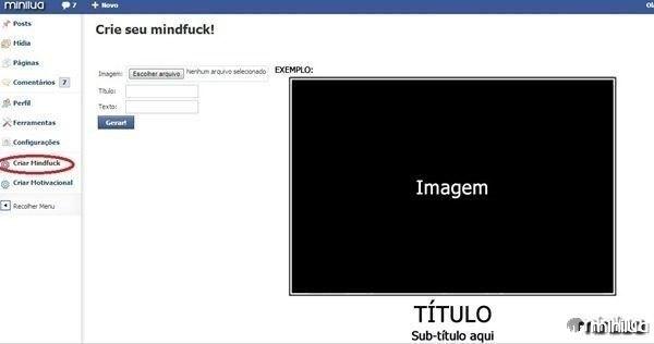 Imagem_thumb_thumb_thumb