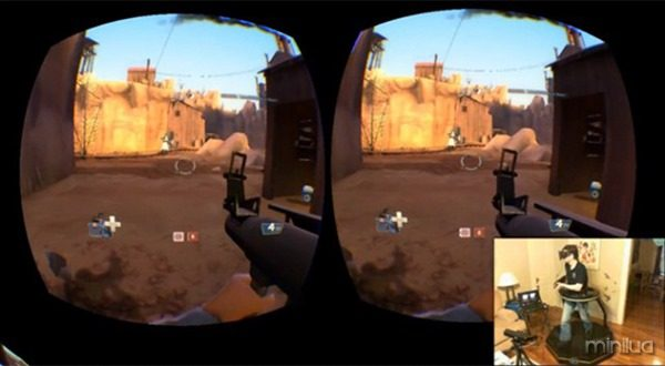 OculusRift9