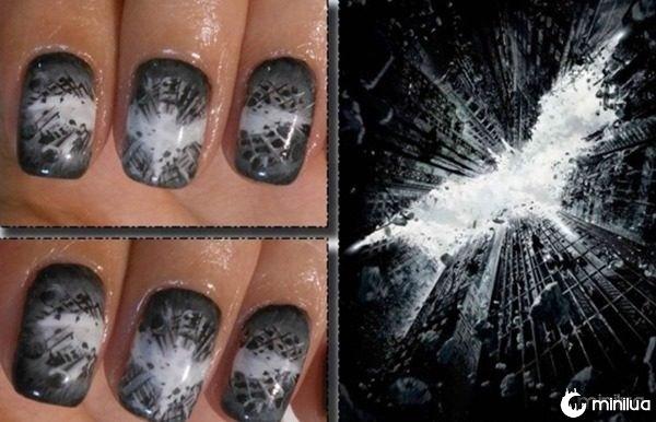 batman-nail-art-top