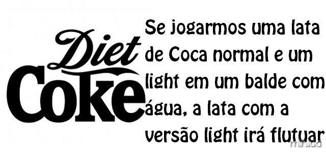 diet_coke_1_105020
