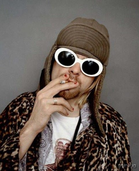 13.-Kurt-CobainFebruary-20-1967-–-April-5-1994