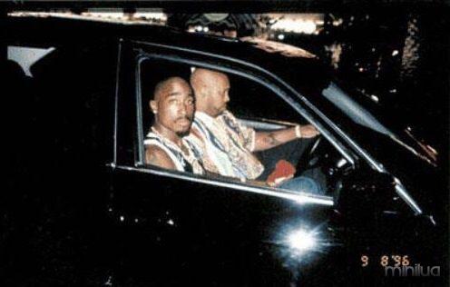 25.-Tupac-ShakurJune-16-1971-–-September-13-1996