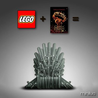 game of thrones throne4 (1)