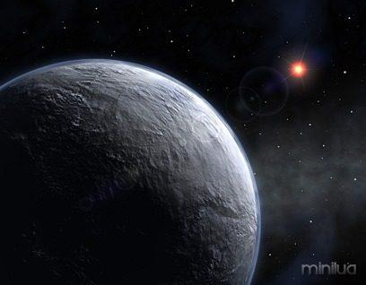 planeta-extrasolar