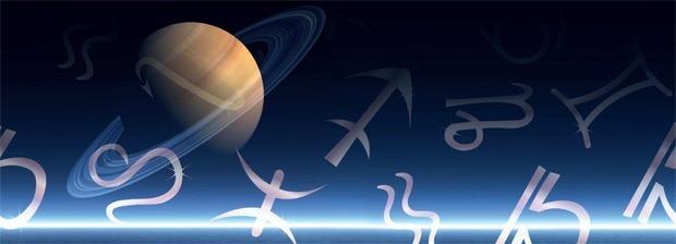 02-previsoes-para-2013-runas-numerologia-astrologia-e-taro