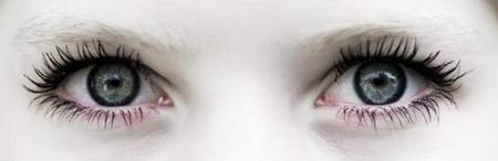 a-nova-estetica-dos-olhos-5-147