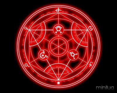 alchemy_circle