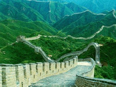 muralha_da_china_38bca55f37354f70d5dc6108effc500e_muralha_da_china (7)