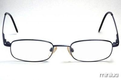 oculos-qual-o-melhor-estilo-para-voce-1-5-268