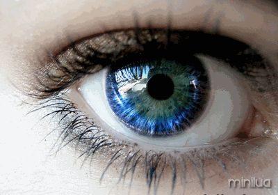 olhos_azuis