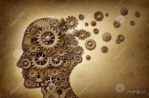 problemas-do-cérebro-da-demência-25029258