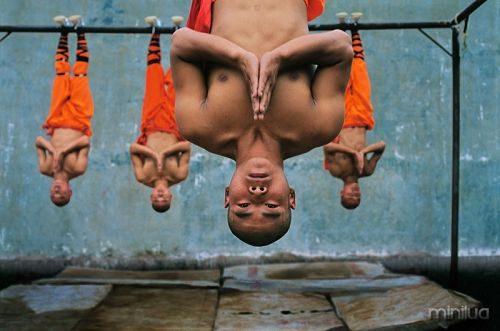 shaolin-monks-10