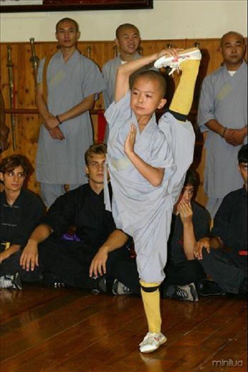 shaolin-monks-18