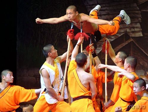 shaolin-monks-6