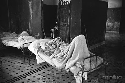 hospital de barbacena